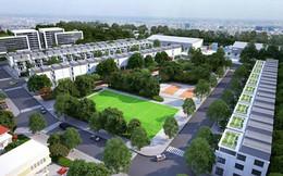 Công bố chính thức Lễ mở bán Dự án Khu đô thị mới Yên Trung Thụy Hòa