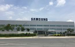Chủ tịch tỉnh Thái Nguyên: Xem Samsung là ong chúa để ứng xử!