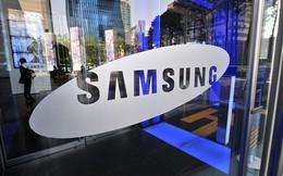 Chính phủ đồng ý cho Samsung miễn hoàn trả tiền bồi thường giải phóng mặt bằng