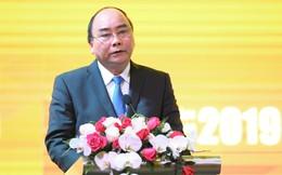 """Thủ tướng: Kinh tế số là """"cỗ máy tiên phong"""" cho phát triển nhanh và bền vững"""