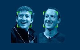 """Đây là lý do vì sao bạn nên cảnh giác với trào lưu """"10 năm nhìn lại"""" đang gây sốt trên Facebook"""