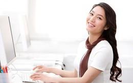 5 tuyệt chiêu giúp bạn đạt hiệu quả công việc trong những ngày giáp Tết, thu xếp ổn thỏa để tận hưởng trọn vẹn kỳ nghỉ sắp tới