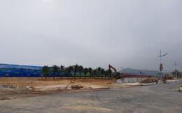 """Sân bay Vân Đồn đưa vào hoạt động, liệu BĐS nơi đây có """"tái sốt""""?"""
