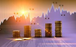 Thị trường ngày 18/1: Giá cao su tăng tiếp, palađi vượt 1.400 USD/ounce