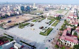 BĐS Bắc Giang thu hút nhà đầu tư