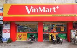 Mở tới gần 240 cửa hàng chỉ trong 1 tháng, VinMart+ đã áp đảo hoàn toàn so với các đối thủ