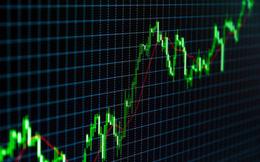 Khối ngoại bán ròng trên HoSE, thị trường ảm đạm trong phiên cuối tuần
