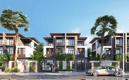 Goldsand Hill Villa – dự án sở hữu 3 giá trị lớn