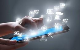 Việt Nam đặt mục tiêu phát triển bứt phá hạ tầng viễn thông, mạng di động 5G trong năm 2019