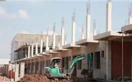 Cuối năm, dòng tiền của nhà đầu tư địa ốc đang đổ vào đâu?