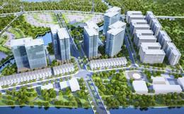 Số lượng căn hộ bàn giao giảm, Nam Long (NLG) báo lãi sụt giảm 31% trong quý 4/2018