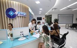 Chứng khoán kiến thiết áp dụng phí 0% nhân dịp khai trương chi nhánh mới