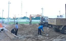 Khánh Hoà: Thu hồi đất dự án Đông Hải do chậm triển khai đầu tư