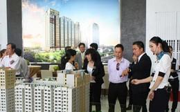 Năm 2019, thị trường BĐS tại 2 thành phố lớn Hà Nội và TP.HCM sẽ ra sao?