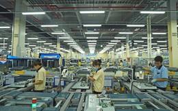 Tâm sự một vendor cấp 1 của Samsung và tương lai công xưởng thế giới tại Việt Nam