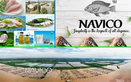 Thuỷ sản Nam Việt (ANV): Năm 2018 lãi hơn 600 tỷ đồng cao gấp hơn 4 lần cùng kỳ
