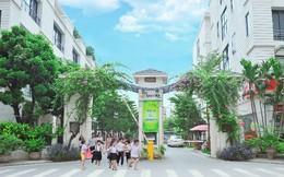 """""""Soi"""" tiến độ mở rộng, nâng cấp các trục giao thông kết nối khu vực Thanh Xuân - Hoàng Mai - Thanh Trì"""