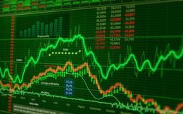 Thị trường điều chỉnh, khối ngoại trở lại mua ròng gần 100 tỷ trong phiên 22/1