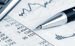 Sợi Thế Kỷ (STK) đặt mục tiêu lãi sau thuế 200 tỷ đồng năm 2019, chia cổ tức năm 2018 tỷ lệ 15%