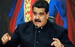 Được Nga và Bộ trưởng Quốc phòng ủng hộ, Tổng thống Nicolas Maduro sẽ khiến đối thủ ngán ngẩm