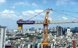 Vinaconex trả cổ tức 10% và bỏ ngành nghề hạn chế 'room' ngoại