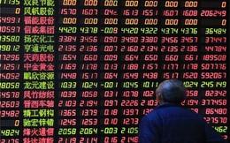 Nguy cơ chứng khoán bị bán tháo nếu Trung Quốc không hành động đủ