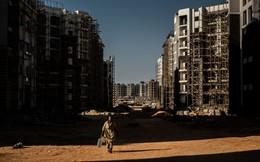 Từ cao ốc trên sa mạc đến Con đường tơ lụa mới: Cách Trung Quốc thay đổi trật tự thế giới (P1)