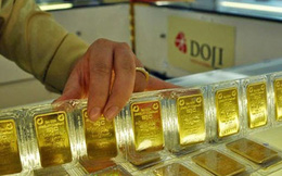 Chuyên gia dự báo giá vàng tăng trong tuần tới