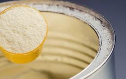 Cảnh báo một số sản phẩm có nguy cơ nhiễm Salmonella Poona đã được nhập khẩu về Việt Nam