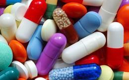 Taiso Pharma đã sở hữu xấp xỉ 35% vốn điều lệ của Dược Hậu Giang