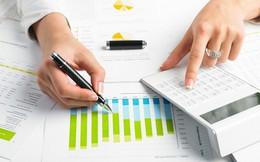 Cơ điện lạnh (REE) báo lãi trước thuế kỷ lục 2.118 tỷ đồng, vượt 37% kế hoạch năm