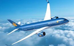 Vietnam Airlines đã nộp hồ sơ đăng ký niêm yết trên HoSE sau 2 năm giao dịch trên Upcom