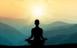 Sống lâu trăm tuổi nhờ 5 thói quen đơn giản, lành mạnh mỗi ngày: Điều cuối cùng còn khiến bạn lạc quan, vui vẻ
