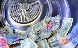 """Một loạt """"ông lớn"""" ngành ngân hàng chịu mức phạt lên đến hàng tỷ USD do các vụ rửa tiền, cái giá quá đắt của tiền """"bẩn"""""""