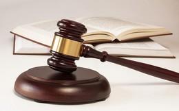 Hai cá nhân đầu tiên bị UBCKNN phạt đầu năm mới 2019