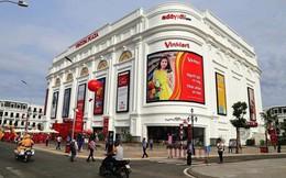 Vincom Retail (VRE) đạt 3.053 tỷ đồng LNTT, khai trương 20 Trung tâm thương mại trong năm 2018