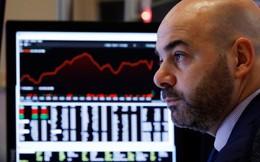 Thị trường chứng khoán đang đối mặt với những mối lo ngại khủng khiếp nhất
