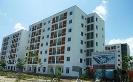 Đà Nẵng: Khuyến cáo không được mua bán, cho thuê lại… căn hộ chung cư Phước Lý
