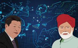 Tương lai không thuộc về Trung Quốc