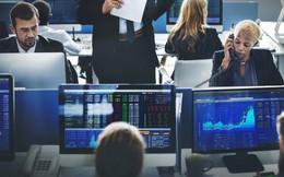 Cuộc cạnh tranh về phí sẽ diễn ra mạnh mẽ tại các CTCK, nhà đầu tư có thể tiết kiệm nghìn tỷ mỗi năm