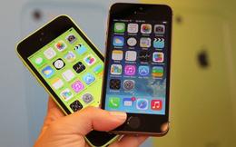 Gặp khó ở Trung Quốc, Apple sẽ sản xuất iPhone giá rẻ để bán ở Ấn Độ?