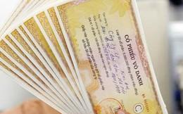 Sắp có quy định mới về chuyển đổi trái phiếu thành cổ phiếu của các ngân hàng