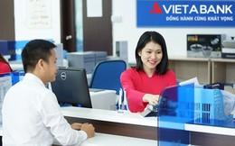 """Uẩn khúc trong vụ sổ tiết kiệm 170 tỉ đồng """"bốc hơi"""" tại VietABank"""