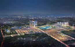 Khu đô thị Dương Nội: Mô hình đô thị mở tích hợp đa dạng lợi ích