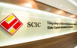 SCIC ước đạt 8.253 tỷ lãi ròng năm 2018, doanh thu thoái vốn 7.693 tỷ đồng