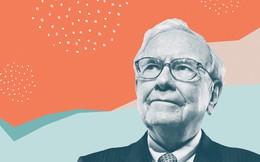 Thay vì cố gắng để biết mọi thứ như các tỷ phú khác, Warren Buffett chỉ tập trung vào 2 quy tắc này mà vẫn cực kỳ thành công và giàu có