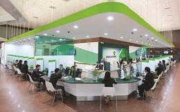 Vietcombank có khả năng bán cổ phiếu cho Mizuho và GIC với giá 57.000 đồng/cp