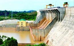 Thủy điện Sê San 4A (S4A): Năm 2018 lãi 138 tỷ đồng vượt 57% kế hoạch cả năm