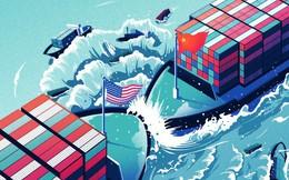 Đâu là rủi ro của đàm phán thương mại Mỹ - Trung ?