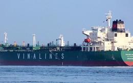 """Giao dịch """"diệu kỳ"""" của Vinalines: Bỏ túi hơn 500 tỷ đồng lợi nhuận từ việc bán cắt lỗ công ty con giá 1.200 đồng/cp"""